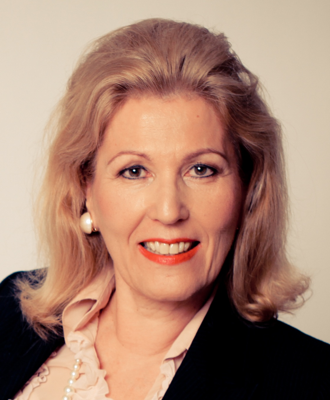 Anne M. Lang