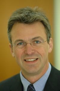 Dr. Dr. Reinhard Arndt