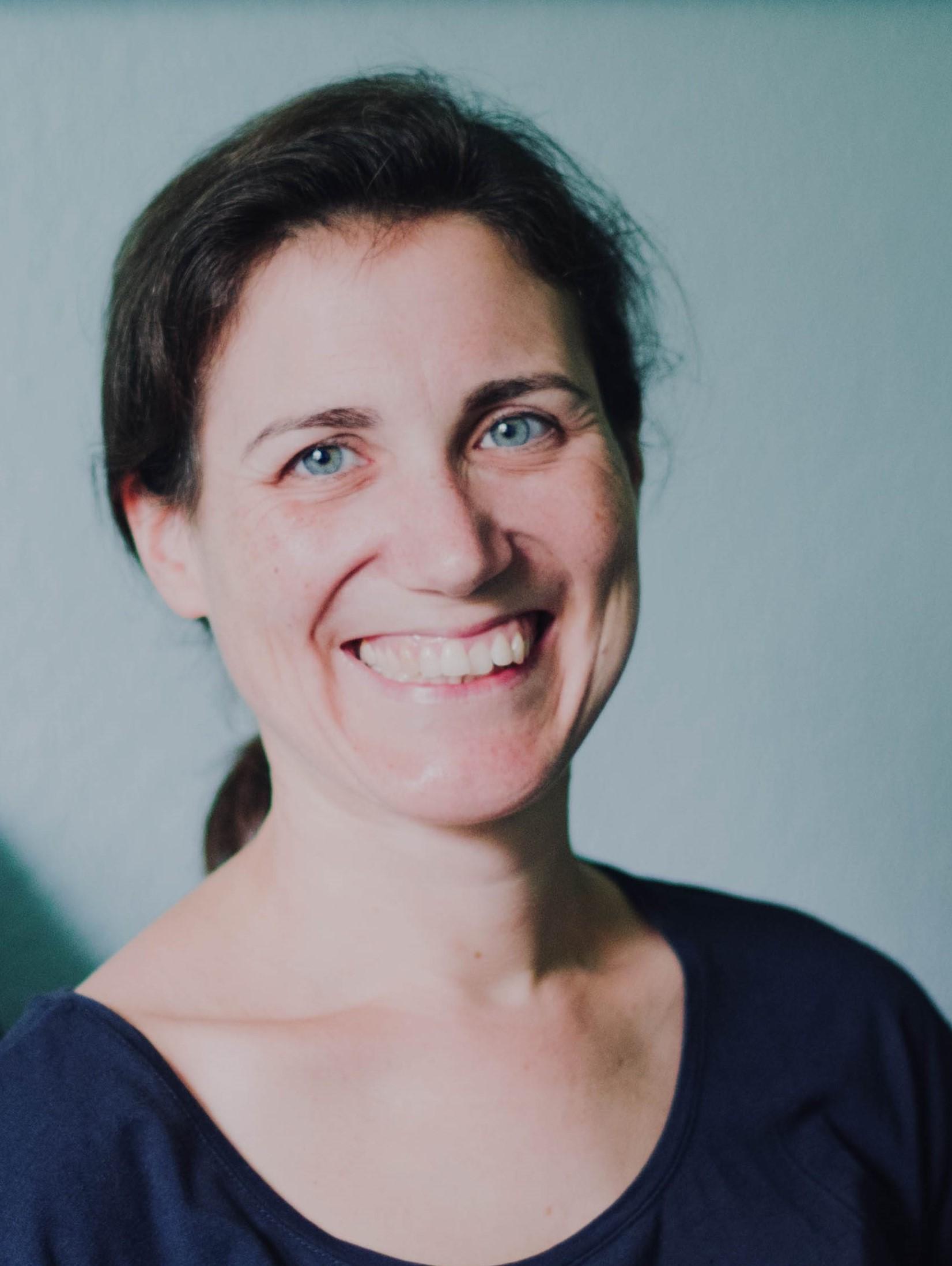 Dr. Dorothee Schröder